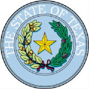 Texasstateseal.web.jpg